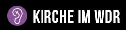 logo-kirche-im-wdr